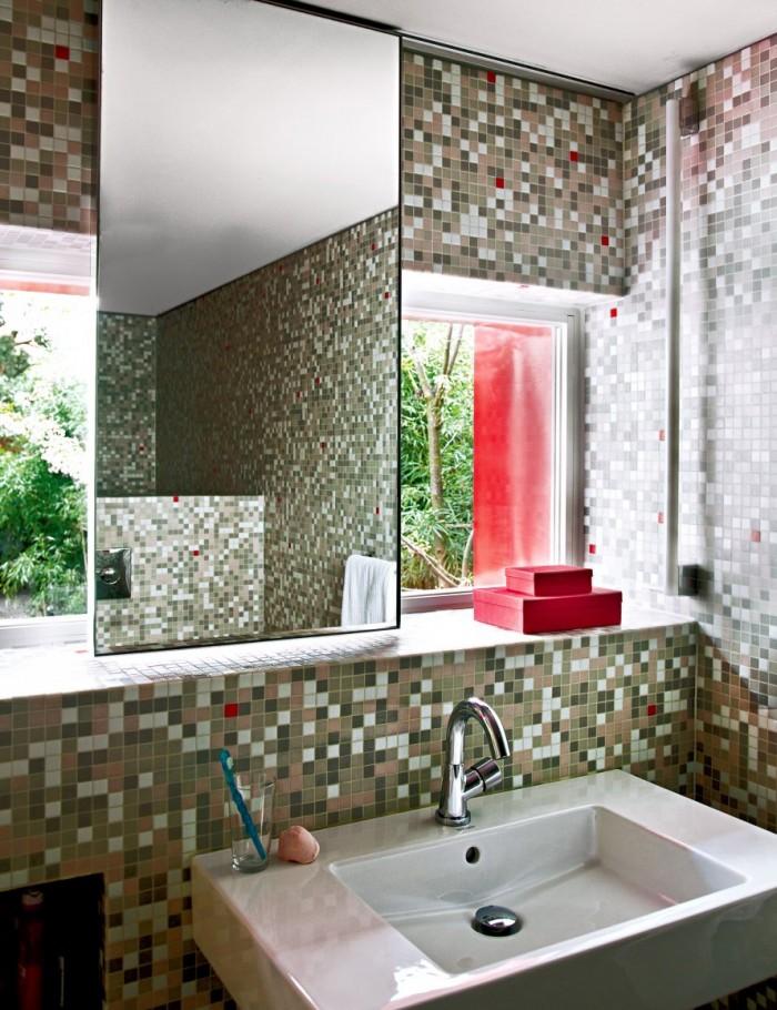 station-essence-reconvertie-tankstelle-loft-berlin-mosaic-kaki