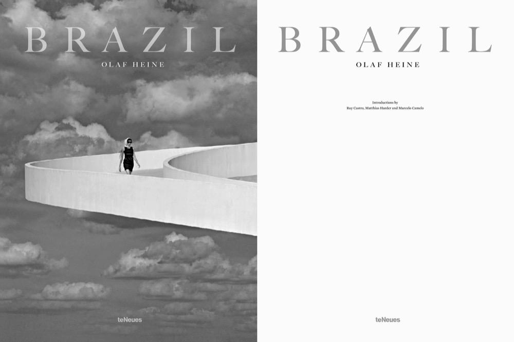 olaf-heine-brazil-oscar-niemeyer
