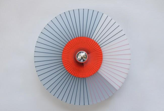 lampes-rays-marta-barowski-scoubidou-design