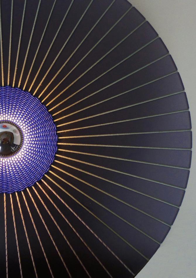 Rays-by-Marta-Bakowski-Design-Studio_miluccia_011