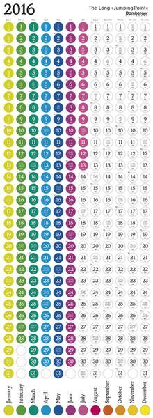 calendrier-2016-domberger-design