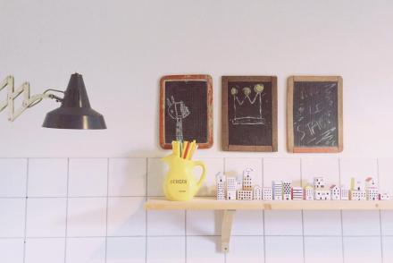 miluccia_kitchen