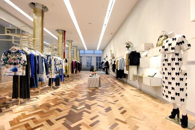 stella-store011