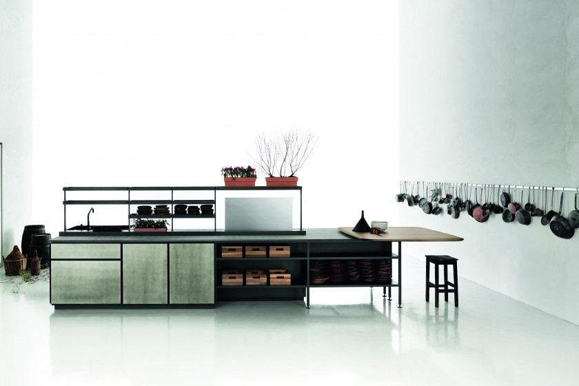 boffi-patricia-urquiola-cuisine-kitchen-salinas