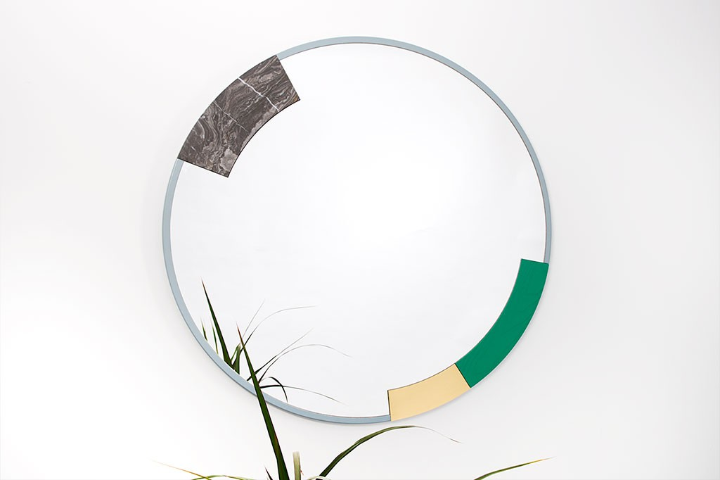 zoé-mowat-design-mirror