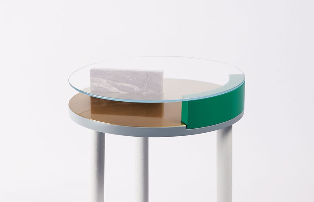 zoe-mowat-design-table