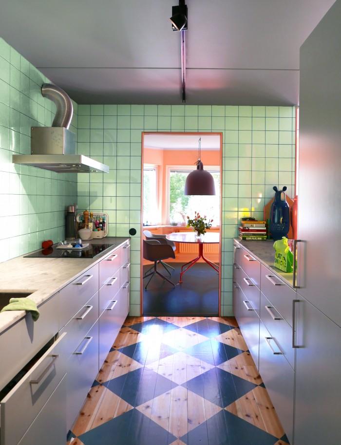 daniel-Heckscher-note-design-studio