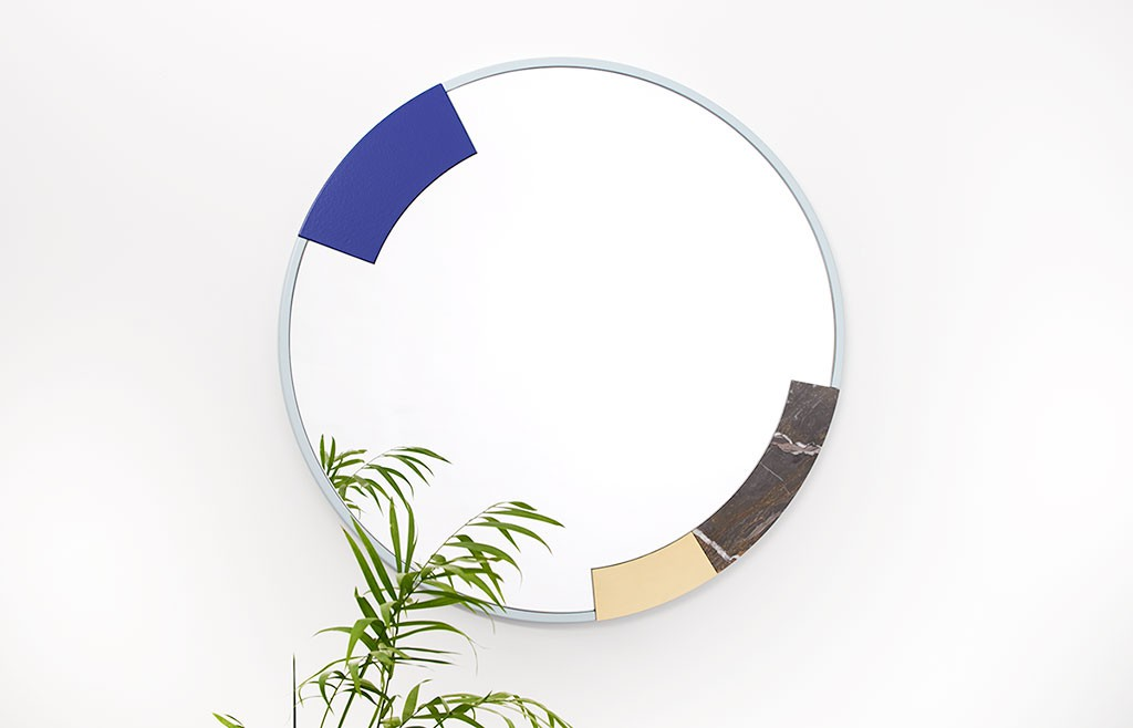 zoe-mowat-design-mirror