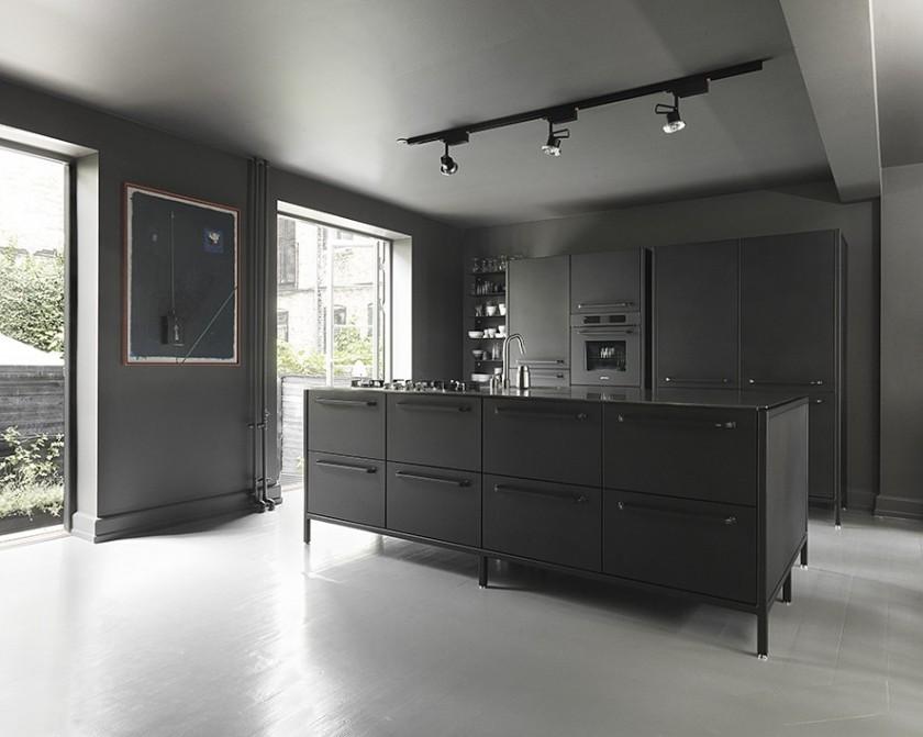 cuisine boffi boffi adresses des magasins de cuisines et. Black Bedroom Furniture Sets. Home Design Ideas
