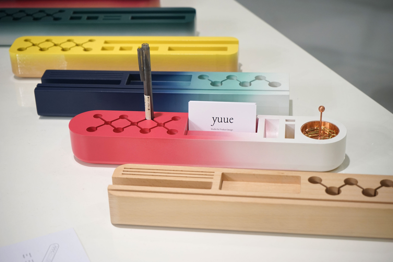 yuue-one-piece-desk-organizer