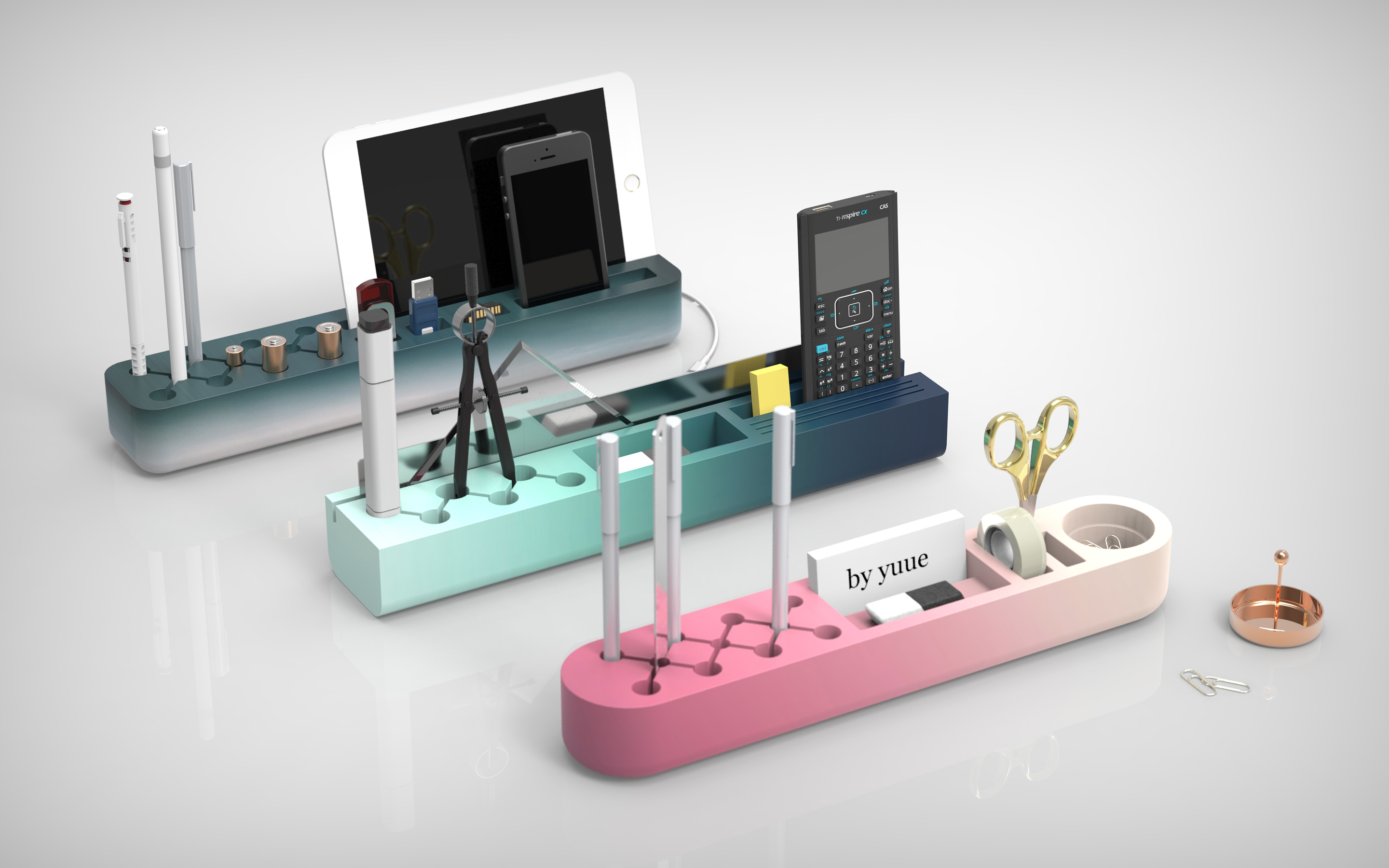 one-piece-one_piece_desk_organizer_yuue_design