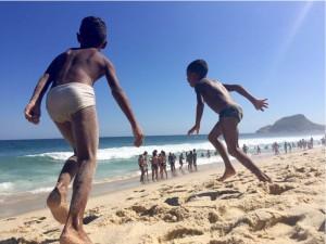 rio-de-janeiro-brazil-bresil
