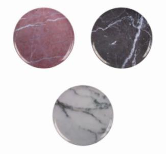 &klevering-assiettes-marbre