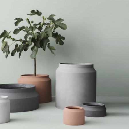 ferm-living-pot-beton