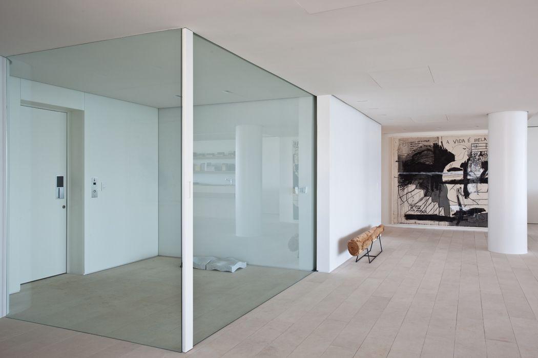 avenida-atlantica-rio-de-janeiro-arthur-casas-design-loft