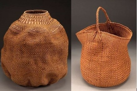 jennifer-zurick-basket-015e