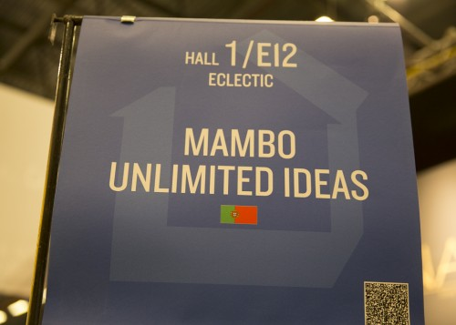 mambo-unlimited-ideas-miluccia-jury-découvertes-M&O