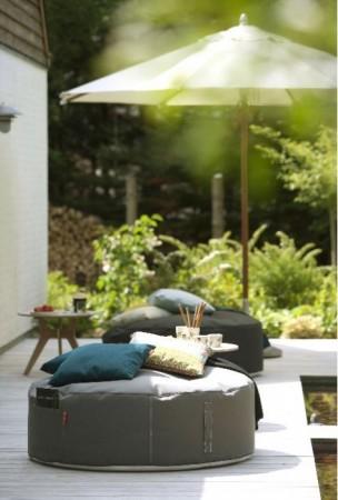 trimm-copenhagen-pouf-terrasse