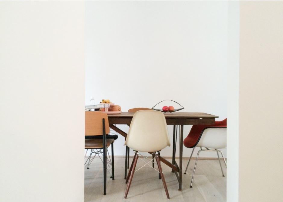 miluccia-renovation-maisondeville-