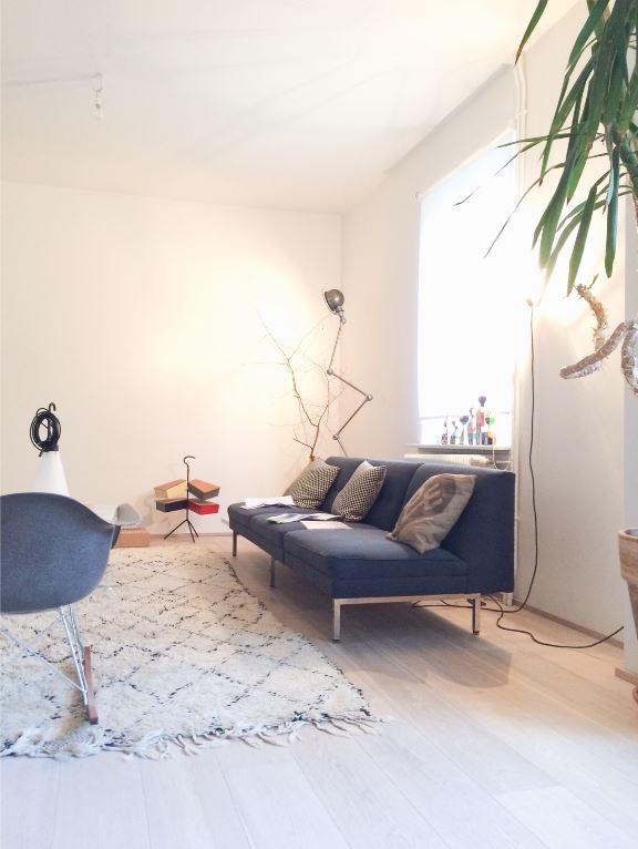 miluccia-renovation-maisondeville