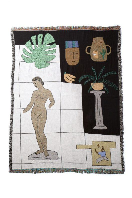 bfgf-boheme-textile-california