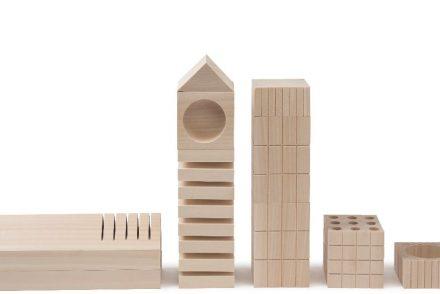 cinq-points-accessoires-bureaux-volumes-miluccia-003