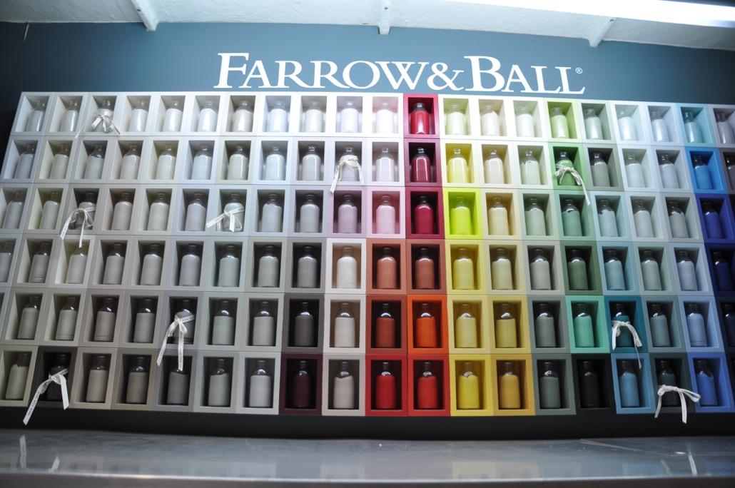 farrow-and-ball-paint-wallpaper