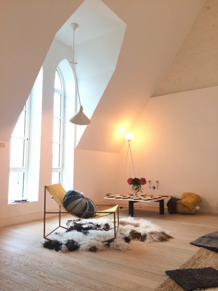 clouds-bedandbreakfast-ghent-design