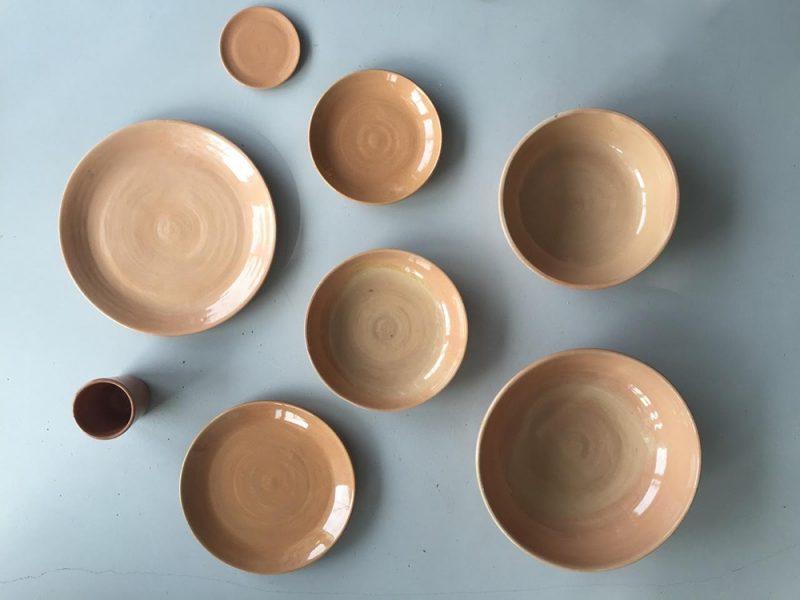 iris-roth-ceramic-milano-milan-vitra