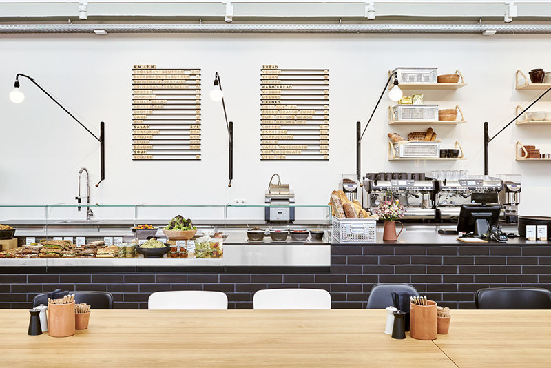 iri-roth-ceramic-depot-deli-restaurant-vitrahaus