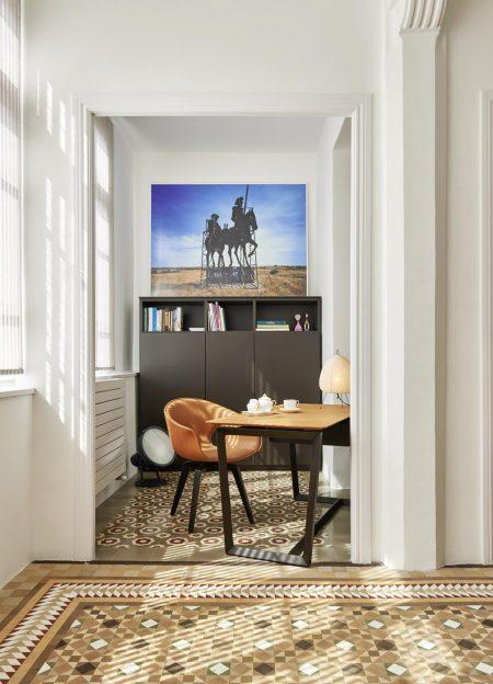 renovation-art-nouveau-barcelone-miluccia-014