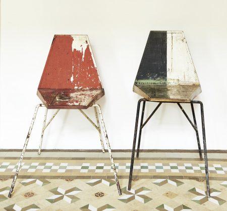 renovation-art-nouveau-barcelone-miluccia-016