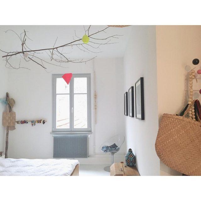 Peaceful bedroom interiorinspiration casamiluccia