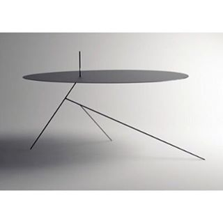 lgant chiuettable designjay design minimaliste furniture table