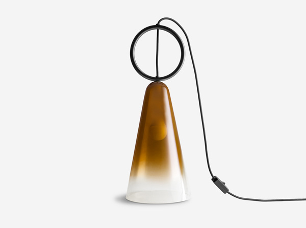 celia-hannes-design-lampe-light-kling-petite friture