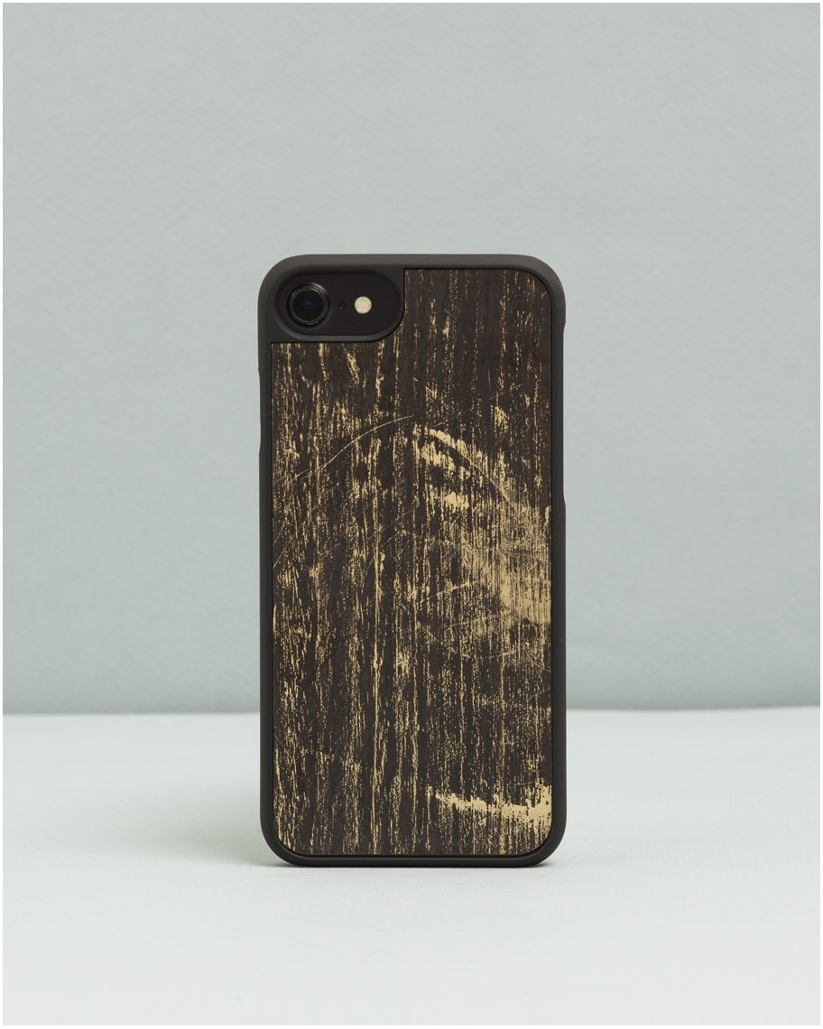 woodd-accessoire-digital-coque i phone-macbook-design-lifestyle-trendy-cover-case-design