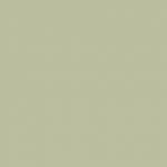 farrowandball-peinture-vertdeterre-