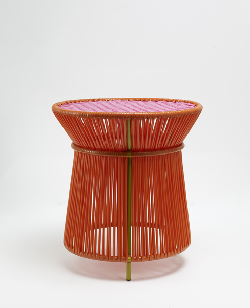 sebastian-herkner-caribe-ames-scoubidou-chair-colombia-