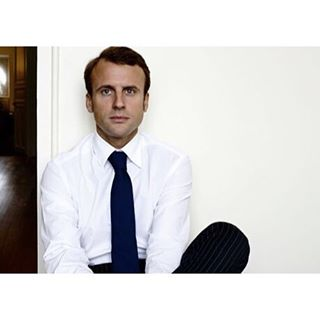 Bravo la France