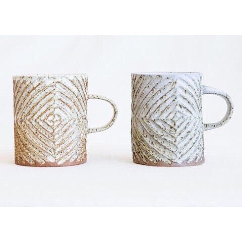 Cramique mtwashington mug ceramics miluccialoves