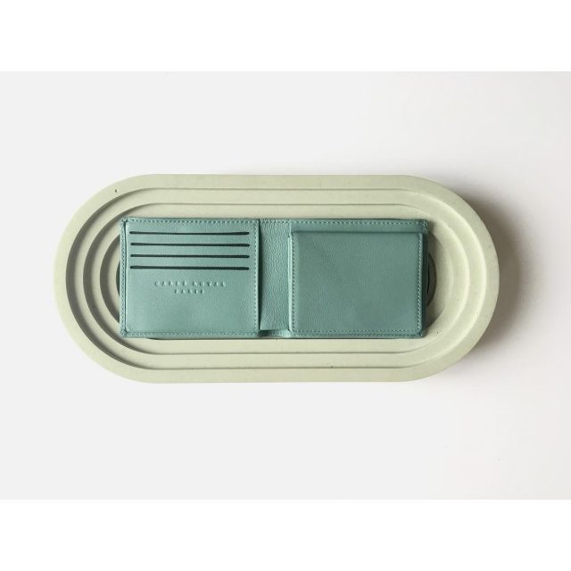 mon prfr carreroyal portecarte wallet bluewallet miluccialoves