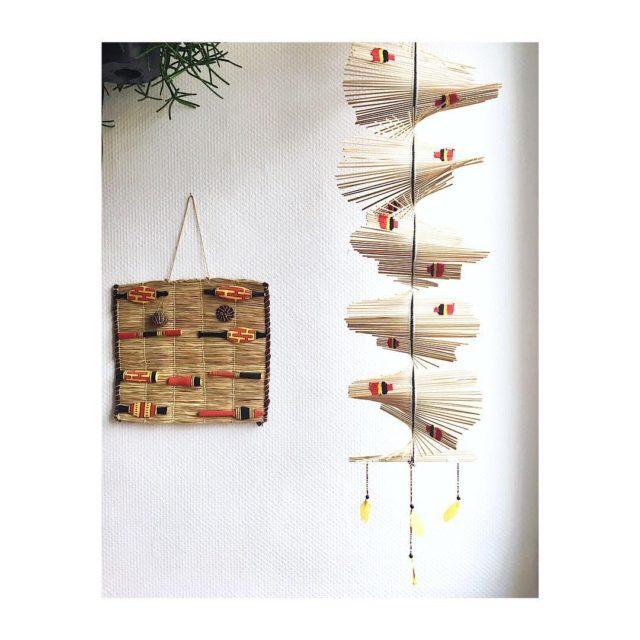 Artisanat brsilien familygift amazonie brasil artisanat athome artisanatbresilien paratyarmazem paratyhellip