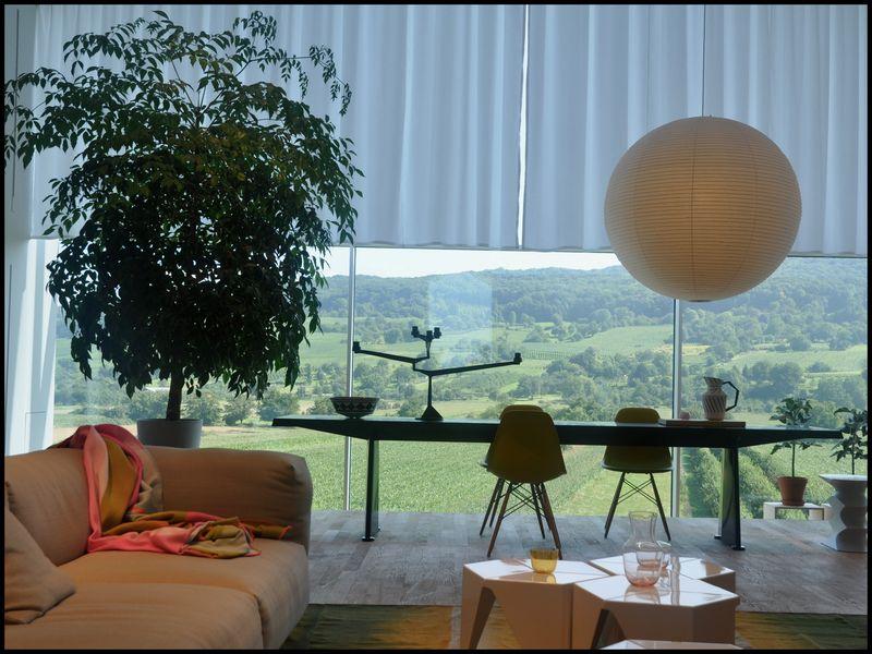 vitra-design-museum-