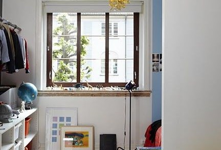 La maison wolseley melbourne par mckimm miluccia inspiration d coration et design - La maison trojan melbourne ...