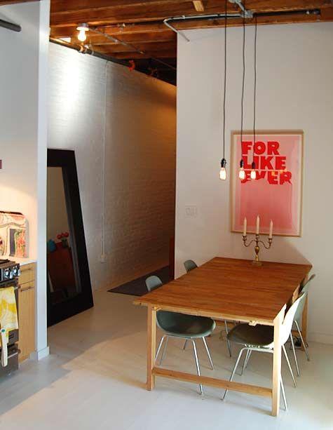 bakery-new-york-loft