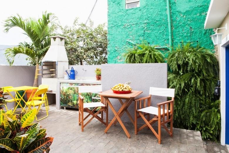 mauricio-aruda-brasil-casa-home-design