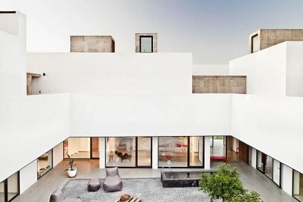 villa extramuros-design travel-evora-alentejo-
