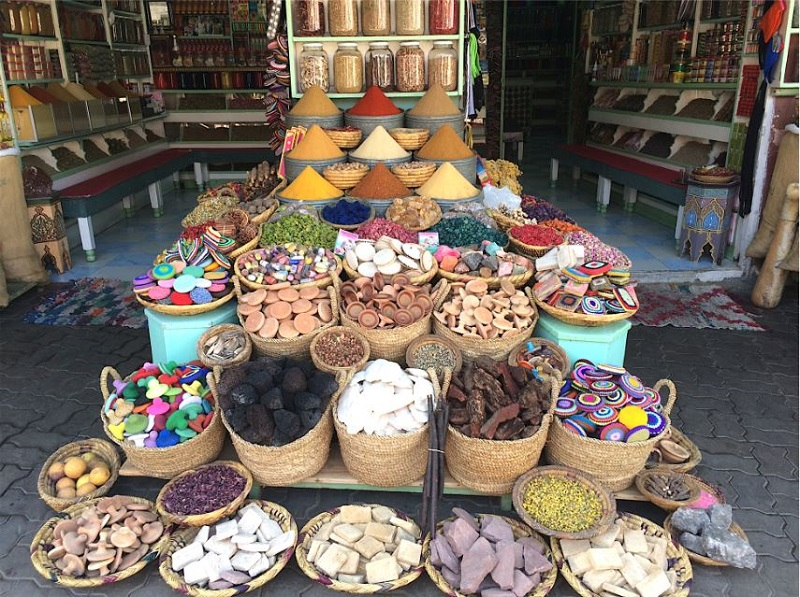 marrakech-city-guide