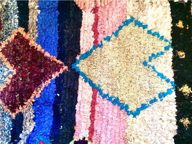 boucherouite-carpet-berbere-