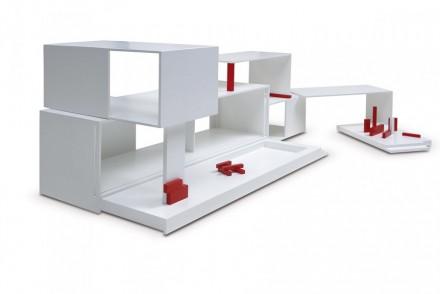 miniarchi-miluccia-jouets-architectes-minimaliste